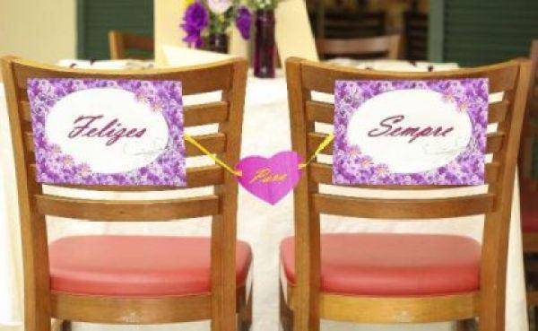 casamento-economico-pequeno-mini-wedding-de-manha-sao-paulo-sapato-roxo-decoraca-roxa-e-lilias (14)