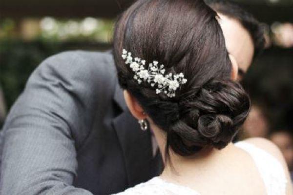 casamento-economico-pequeno-mini-wedding-de-manha-sao-paulo-sapato-roxo-decoraca-roxa-e-lilias (15)