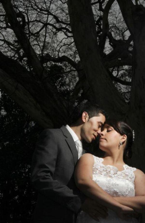 casamento-economico-pequeno-mini-wedding-de-manha-sao-paulo-sapato-roxo-decoraca-roxa-e-lilias (19)