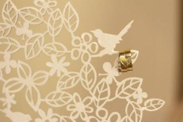 casamento-economico-pequeno-mini-wedding-de-manha-sao-paulo-sapato-roxo-decoraca-roxa-e-lilias (25)