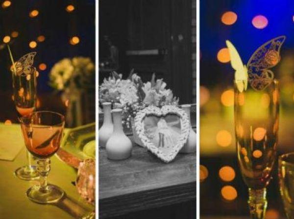 casamento-economico-rio-grande-do-sul-vestido-da-china-decoracao-amarelo (14)