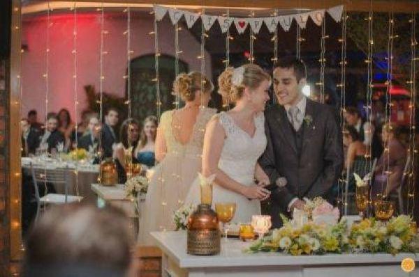 casamento-economico-rio-grande-do-sul-vestido-da-china-decoracao-amarelo (15)