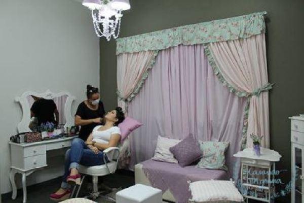 beauty-studio-carol-siqueira-dia-da-noiva-economico (17)