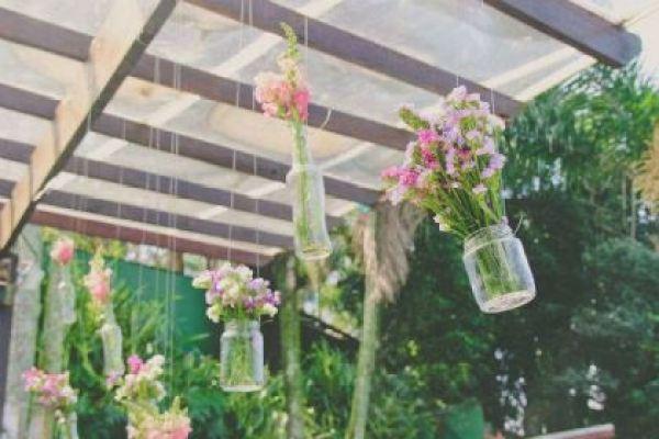 casamento-100-pessoas-mini-wedding-litoral-sao-paulo-azul-e-rosa-praiano-faca-voce-mesmo (15)