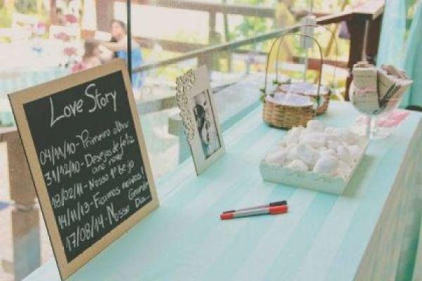 casamento-100-pessoas-mini-wedding-litoral-sao-paulo-azul-e-rosa-praiano-faca-voce-mesmo (17)