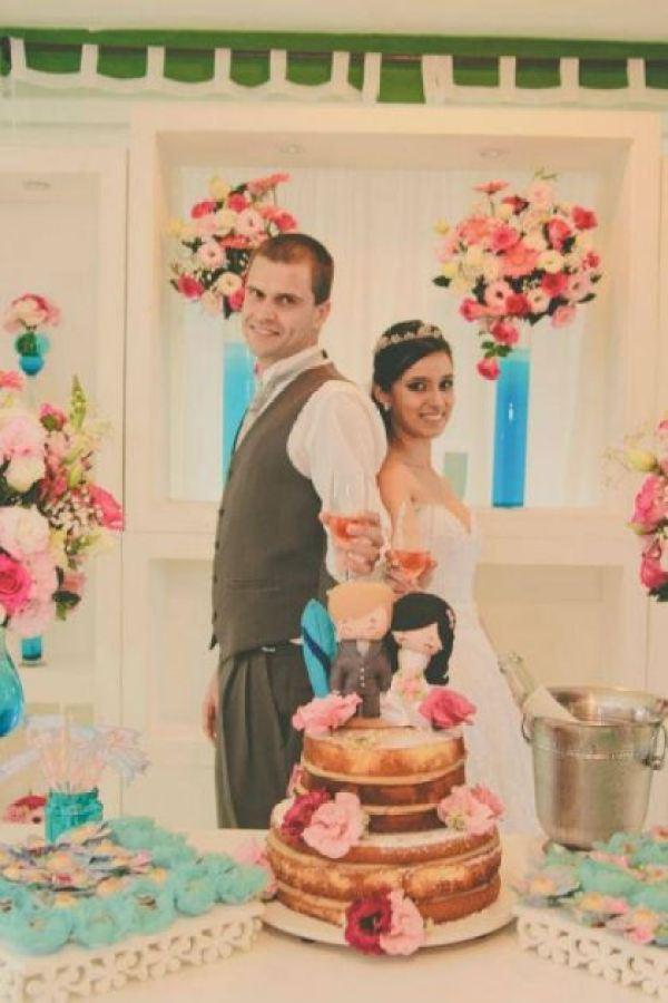casamento-100-pessoas-mini-wedding-litoral-sao-paulo-azul-e-rosa-praiano-faca-voce-mesmo (35)