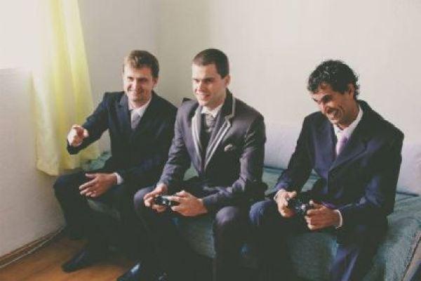 casamento-100-pessoas-mini-wedding-litoral-sao-paulo-azul-e-rosa-praiano-faca-voce-mesmo (4)