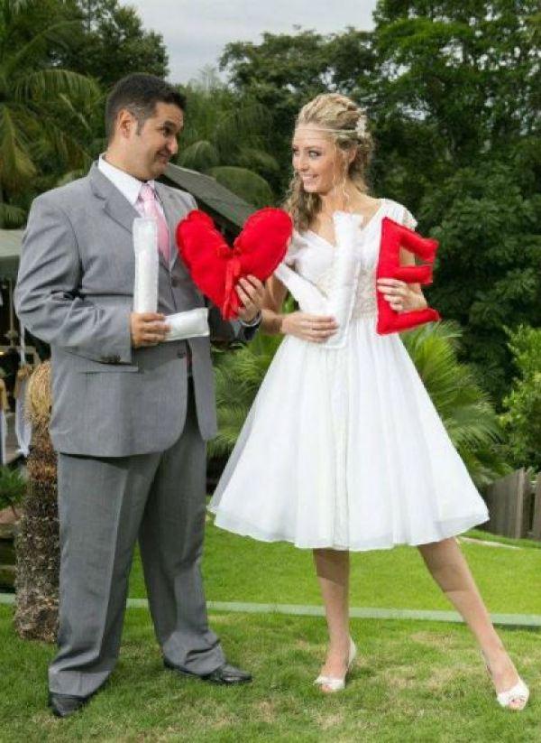 casamento-50-pessoas-economico-mini-wedding-7-mil-reais-santa-catarina-diferente-ao-ar-livre (1)