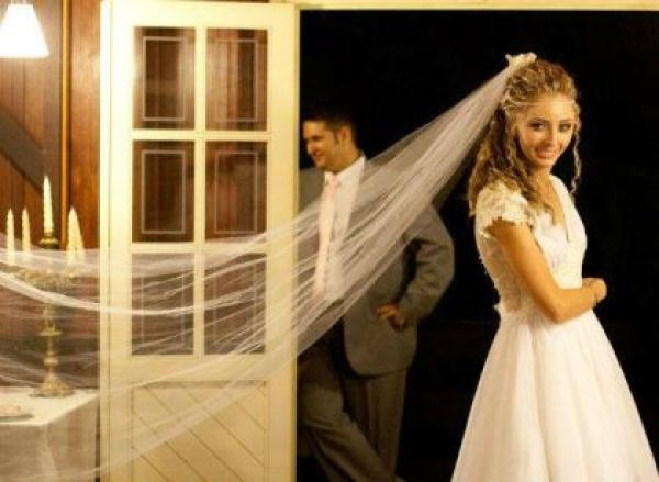 casamento-50-pessoas-economico-mini-wedding-7-mil-reais-santa-catarina-diferente-ao-ar-livre (3)