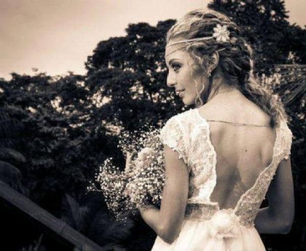 casamento-50-pessoas-economico-mini-wedding-7-mil-reais-santa-catarina-diferente-ao-ar-livre (5)