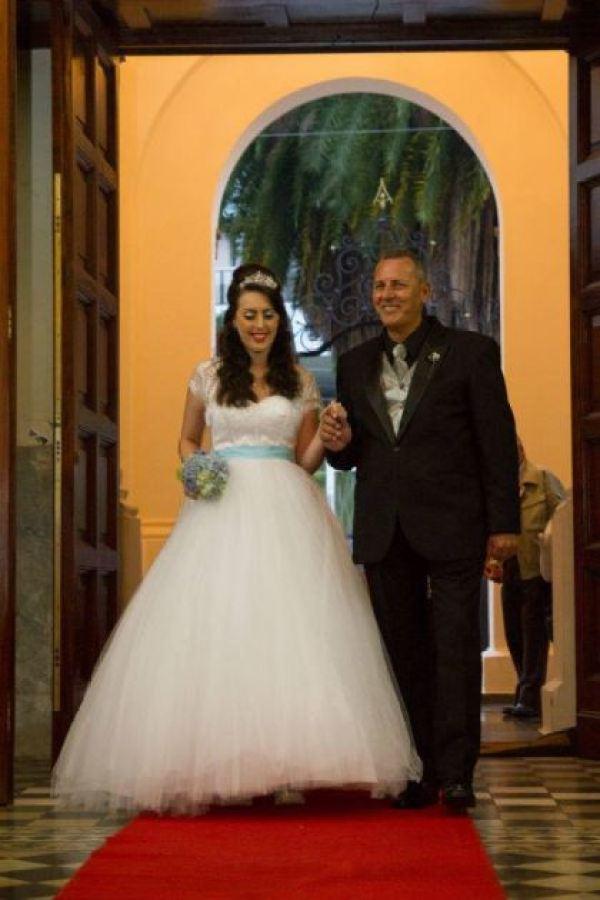 casamento-descolado-sao-paulo-all-star-detalhes-em-azul (15)