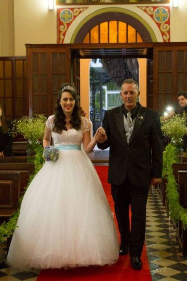 casamento-descolado-sao-paulo-all-star-detalhes-em-azul (16)