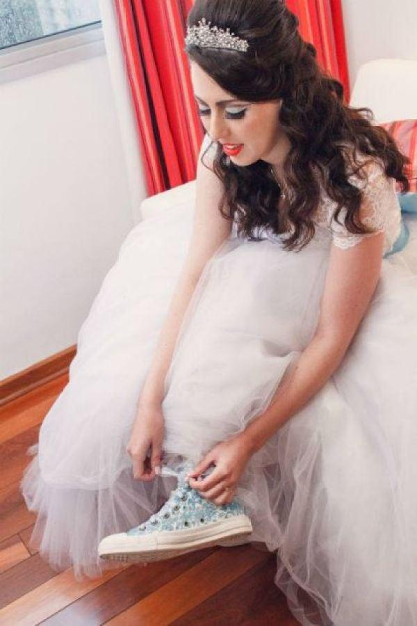casamento-descolado-sao-paulo-all-star-detalhes-em-azul (2)