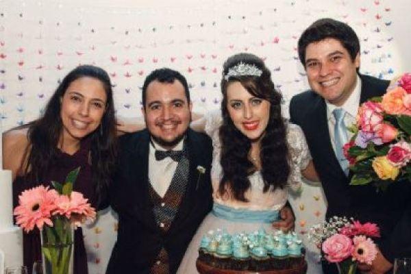 casamento-descolado-sao-paulo-all-star-detalhes-em-azul (21)