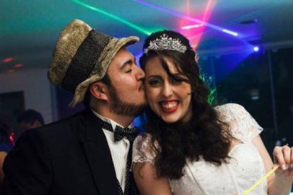 casamento-descolado-sao-paulo-all-star-detalhes-em-azul (7)