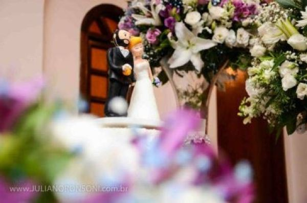 casamento-economico-ao-ar-livre-a-noite-sao-paulo- (22)