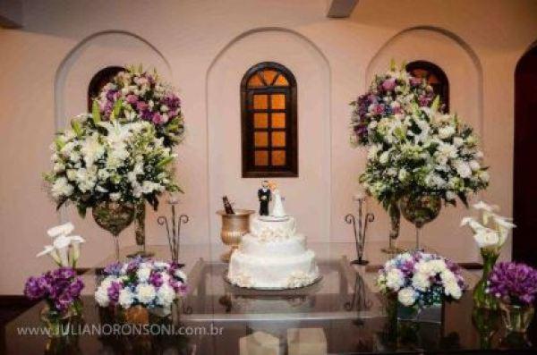 casamento-economico-ao-ar-livre-a-noite-sao-paulo- (23)