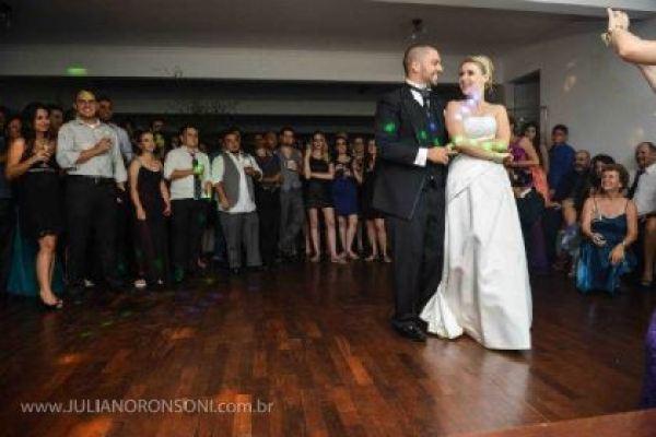 casamento-economico-ao-ar-livre-a-noite-sao-paulo- (27)