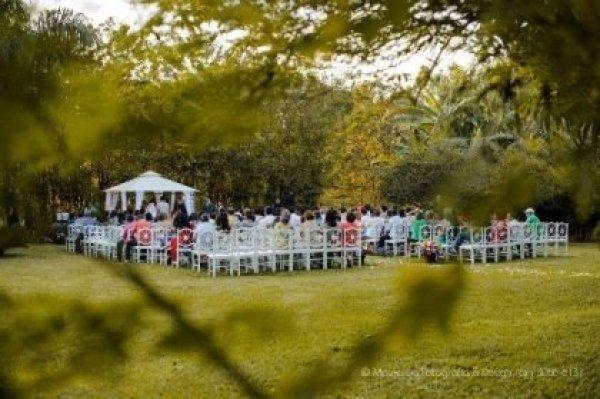 casamento-economico-ao-ar-livre-goiania-rosa-e-azul-rustico (14)