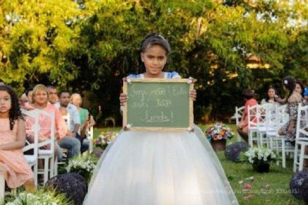 casamento-economico-ao-ar-livre-goiania-rosa-e-azul-rustico (19)