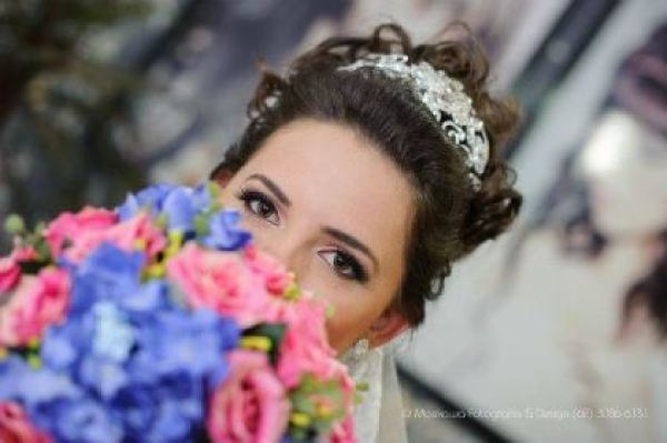 casamento-economico-ao-ar-livre-goiania-rosa-e-azul-rustico (7)