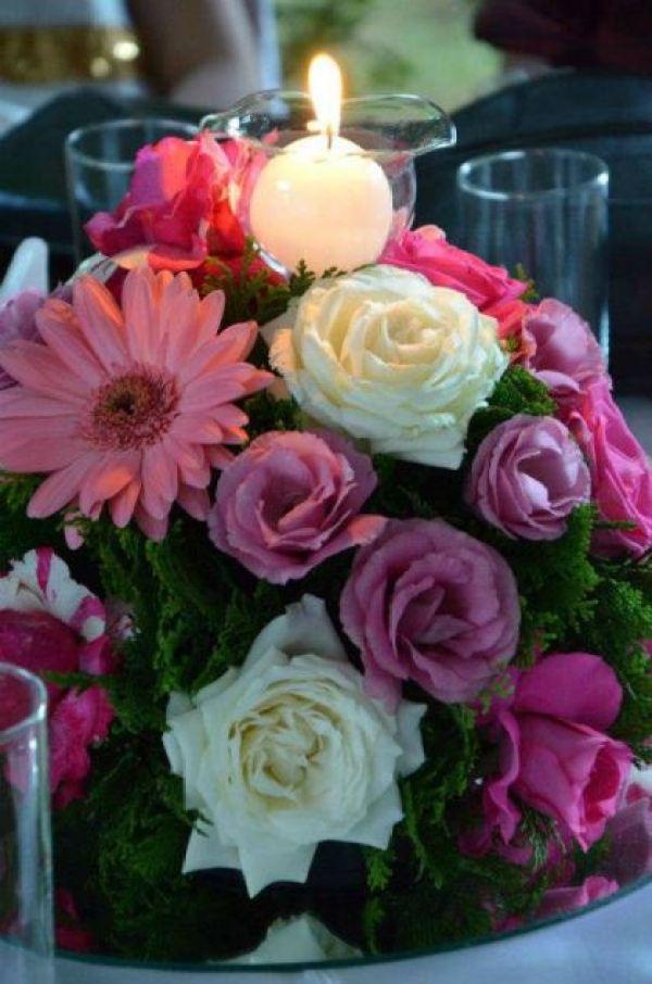 casamento-economico-decoracao-rosa-sao-paulo-300-convidados-menos-20-mil (12)