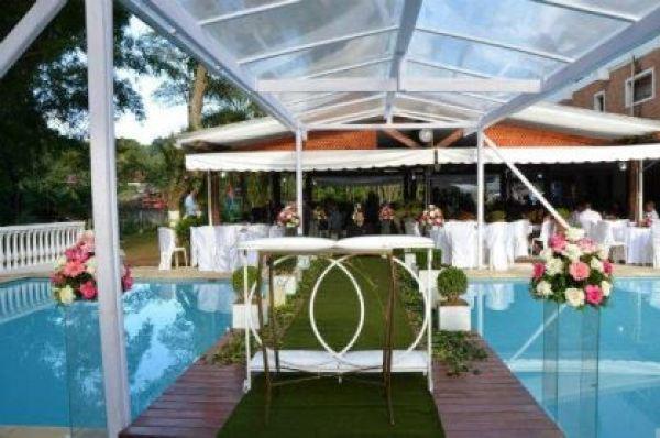 casamento-economico-decoracao-rosa-sao-paulo-300-convidados-menos-20-mil (16)