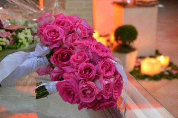 casamento-economico-decoracao-rosa-sao-paulo-300-convidados-menos-20-mil (17)
