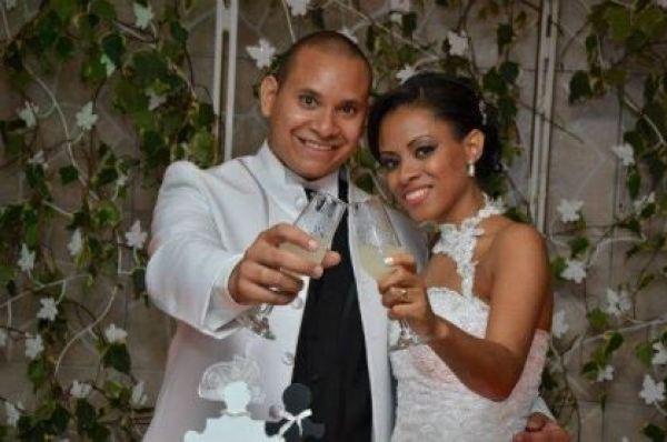 casamento-economico-decoracao-rosa-sao-paulo-300-convidados-menos-20-mil (19)