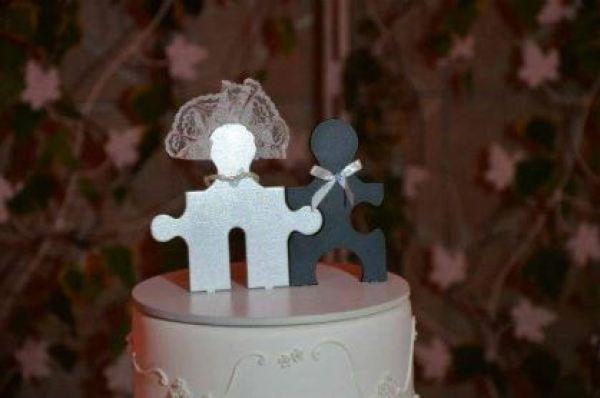 casamento-economico-decoracao-rosa-sao-paulo-300-convidados-menos-20-mil (20)