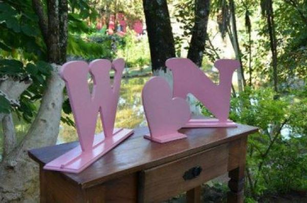 casamento-economico-decoracao-rosa-sao-paulo-300-convidados-menos-20-mil (21)