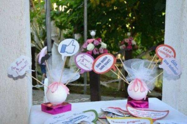 casamento-economico-decoracao-rosa-sao-paulo-300-convidados-menos-20-mil (26)