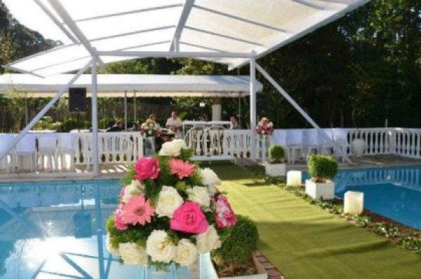 casamento-economico-decoracao-rosa-sao-paulo-300-convidados-menos-20-mil (27)