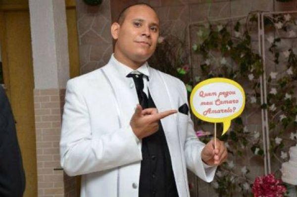 casamento-economico-decoracao-rosa-sao-paulo-300-convidados-menos-20-mil (4)