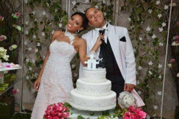 casamento-economico-decoracao-rosa-sao-paulo-300-convidados-menos-20-mil (5)