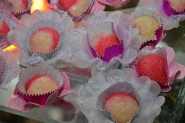 casamento-economico-decoracao-rosa-sao-paulo-300-convidados-menos-20-mil (7)