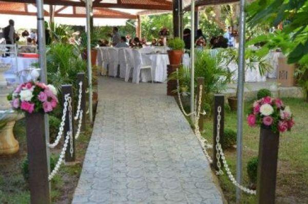 casamento-economico-decoracao-rosa-sao-paulo-300-convidados-menos-20-mil (8)