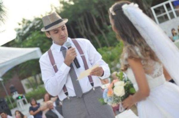 casamento-economico-rustico-vintage-retro-ao-ar-livre-Paraiba-varal-de-lampadas (30)