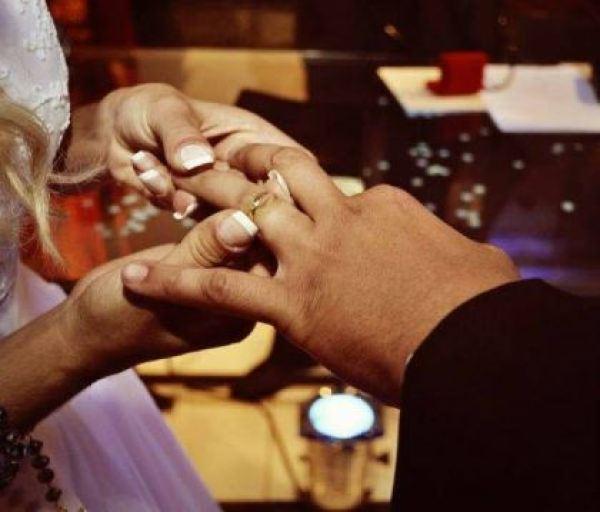 casamento-economico-azul-e-marrom-sao-paulo-festa-open-bar-sapato-azul (20)