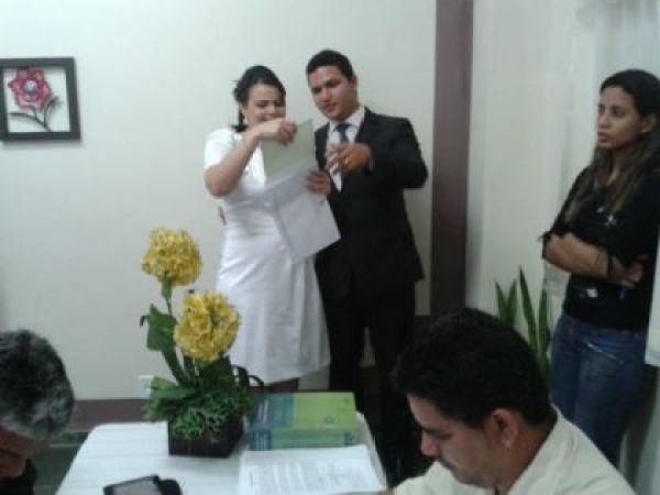 casamento-economico-civil-manaus-recepcao-churrascaria-por-adesao (1)