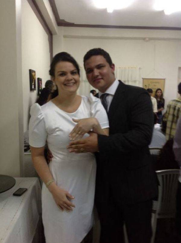 casamento-economico-civil-manaus-recepcao-churrascaria-por-adesao (6)