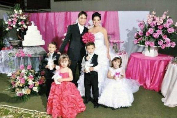 casamento-economico-espirito-santo-decoracao-rosa-e-branco-7500-reais (18)