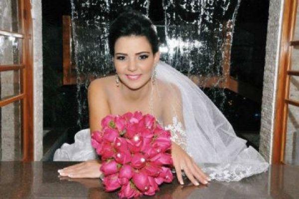 casamento-economico-espirito-santo-decoracao-rosa-e-branco-7500-reais (5)