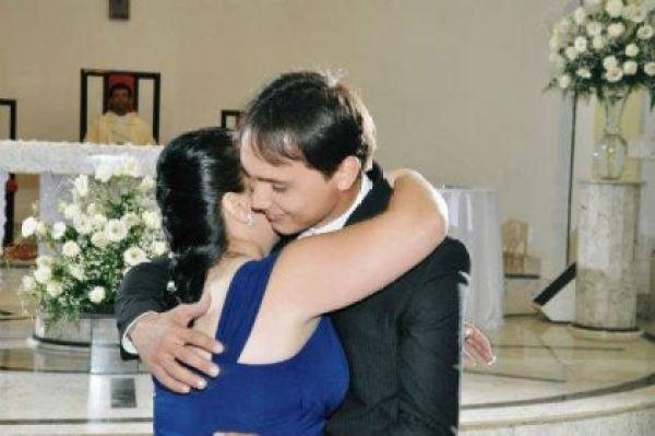casamento-economico-espirito-santo-decoracao-rosa-e-branco-7500-reais (6)