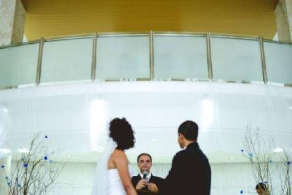 casamento-economico-interior-bahia-decoracao-sem-flores-azul-e-marrom (6)