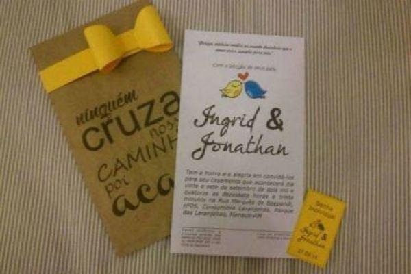 casamento-economico-manaus-amazonas-quintal-de-casa-decoracao-faca-voce-mesmo-amarelo-e-azul (1)