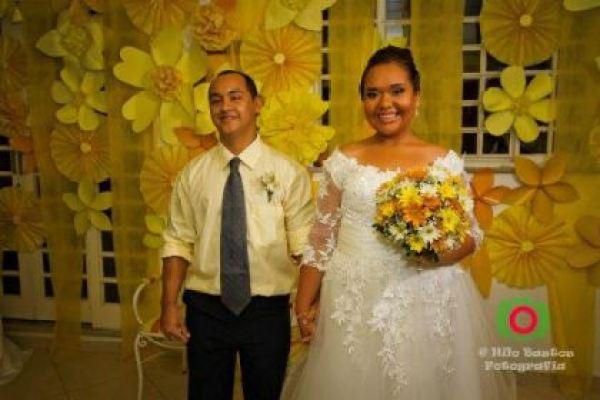 casamento-economico-manaus-amazonas-quintal-de-casa-decoracao-faca-voce-mesmo-amarelo-e-azul (24)