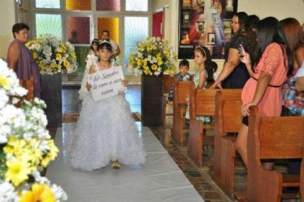 casamento-economico-parana-rustico-churrasco-vestido-da-china (10)