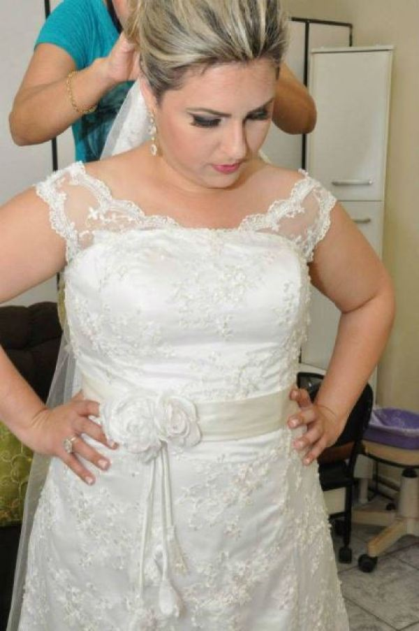casamento-economico-parana-rustico-churrasco-vestido-da-china (16)