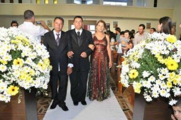 casamento-economico-parana-rustico-churrasco-vestido-da-china (21)